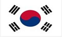 2017第十六届韩国大邱国际纺织展览会