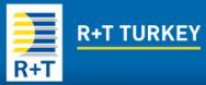 2017年土耳其门窗及遮阳技术展R+T TURKEY