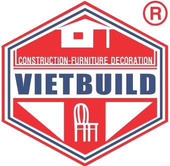 2017越南(河内)国际建筑建材及装饰材料博览会