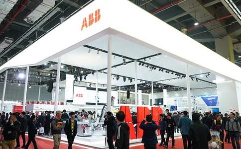 广州国际工业机器人及视觉展览会SIAF