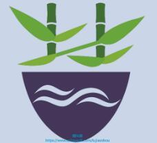 2020第七届杭州新电商大会及电商包装技术博览会